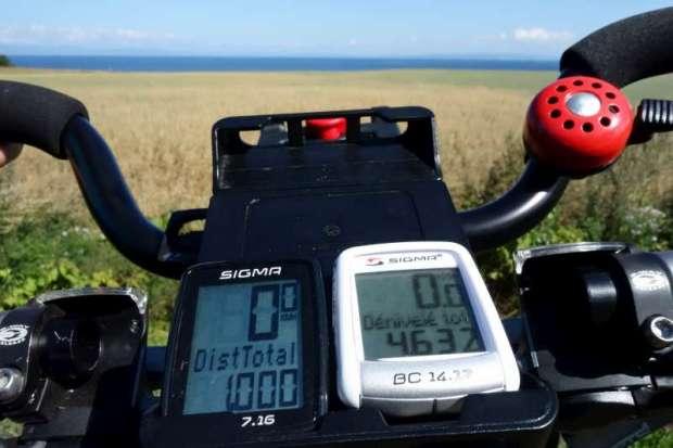DSC03243-800